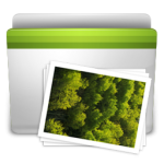 Webstore Development