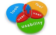 1. Usability